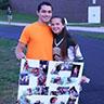 Homecoming proposal season is back