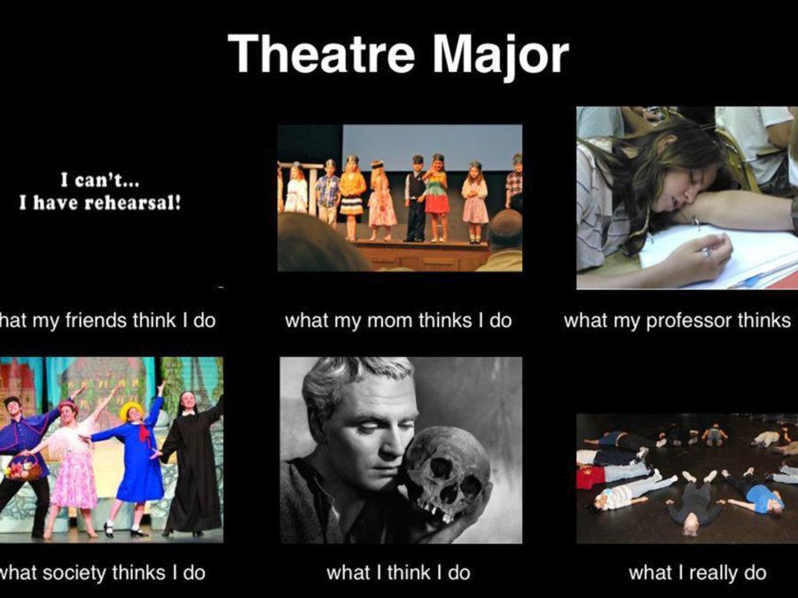 Drama+students+meet+Broadway+star