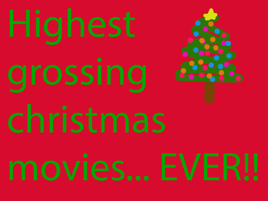 Highest+grossing+Christmas+movies+ever