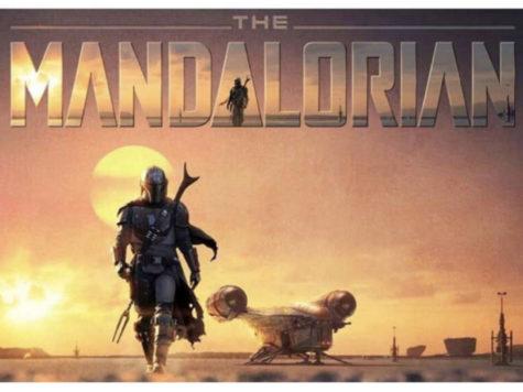 The Mandalorian S2 mid-season review (SPOILERS)