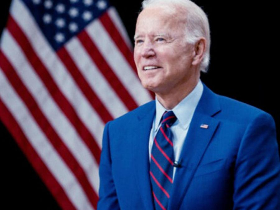 Bidens+plan%3A+What+Biden+needs+to+do+for+America