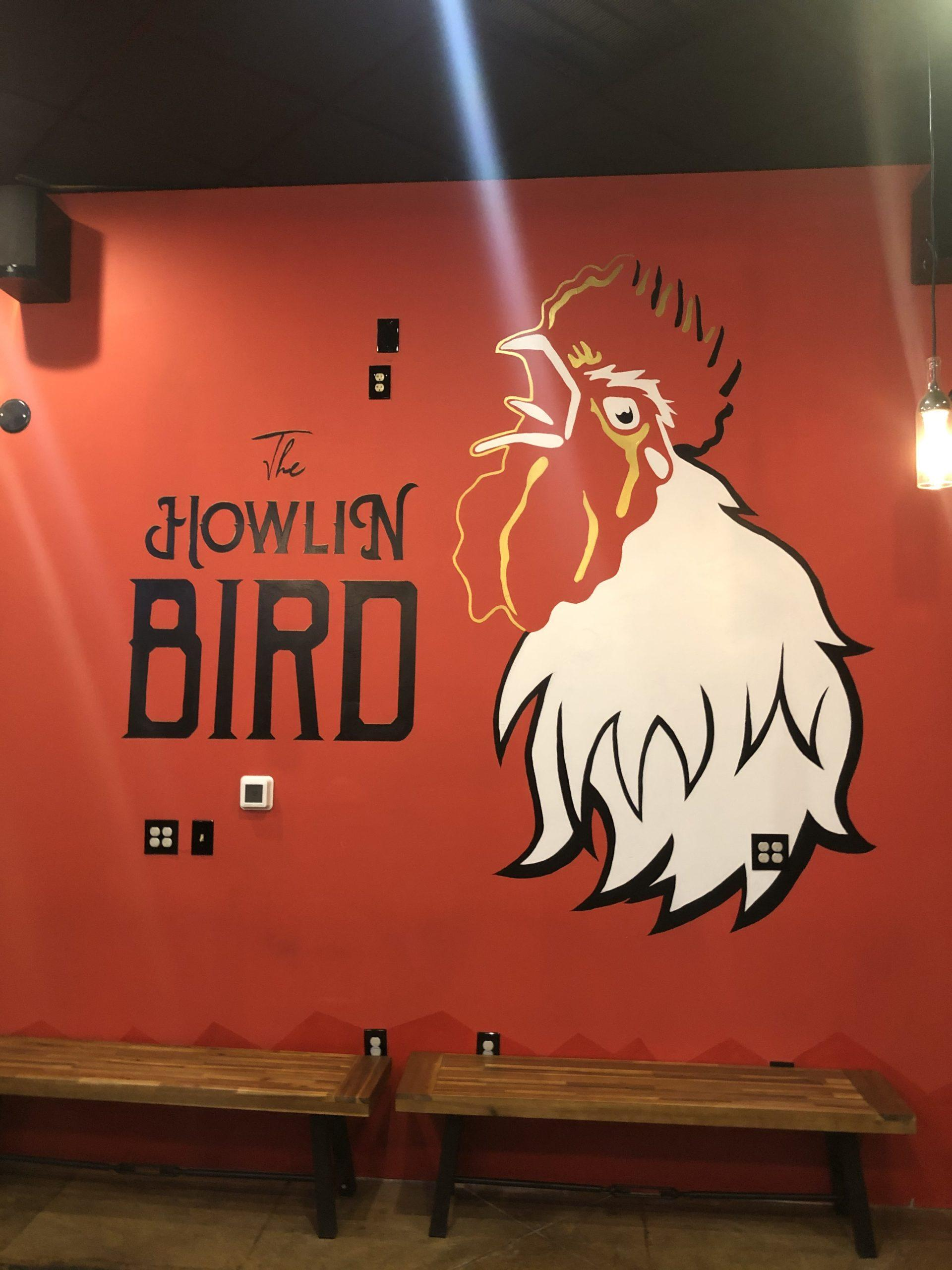 We+tried+it+for+you%3A+The+Howlin+Bird