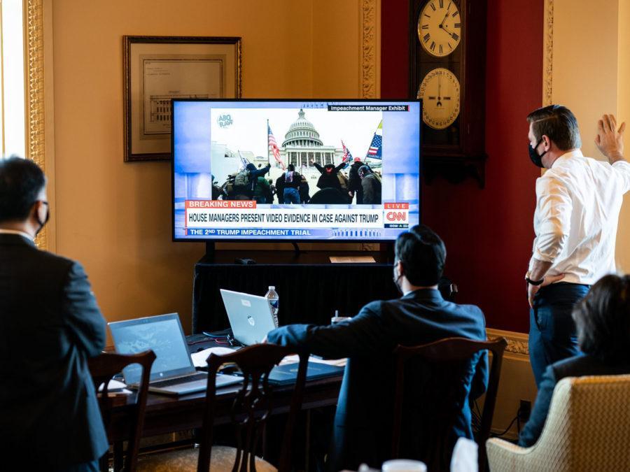 Post-term+impeachment