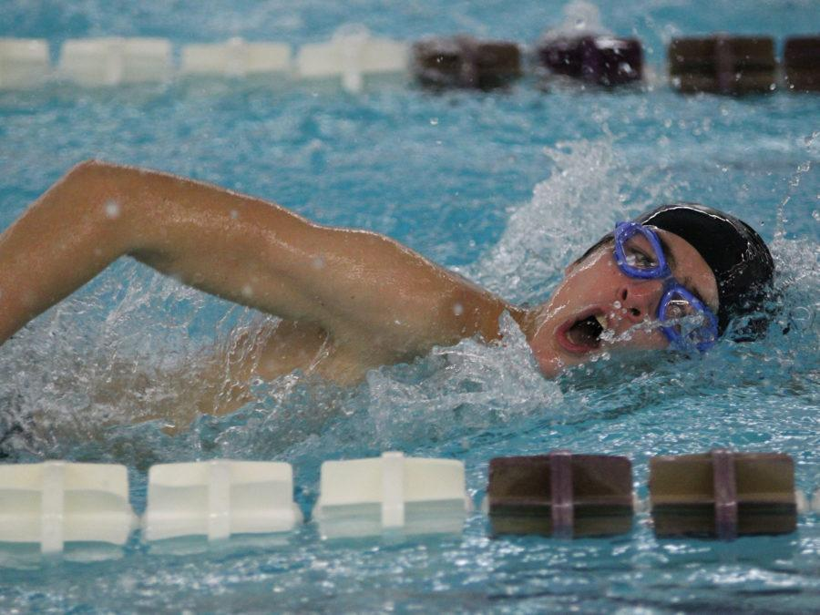 Standout+swimmers+achieve+success+despite+obstacles