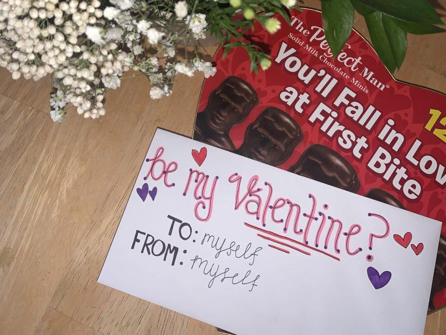 Valentine%E2%80%99s+advice+from+a+single+person