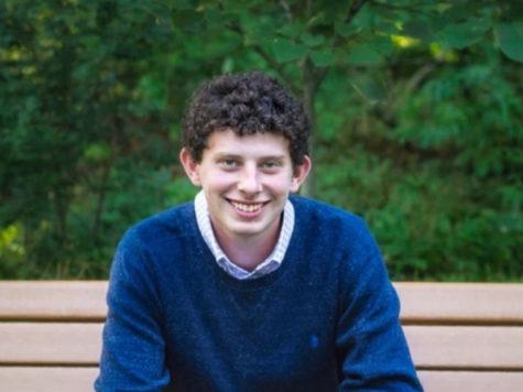 Matthew Garfinkle
